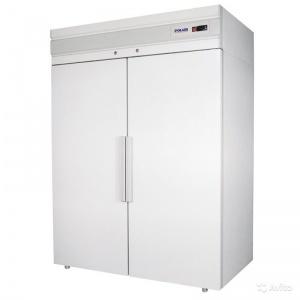 Шкаф холодильный CM110-S