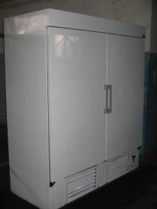 Шкаф холодильный ШХ-1