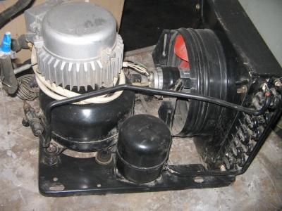 Агрегат ВСэ-800 (7000 рублей)
