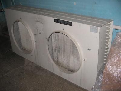 Конденсатор 23 кВт (25000 рублей)